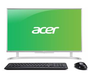 Ремонт моноблоков Acer