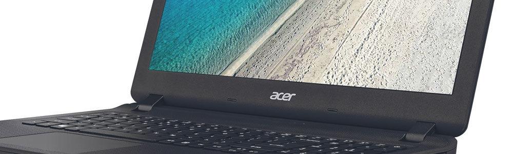 Ремонт Acer Extensa
