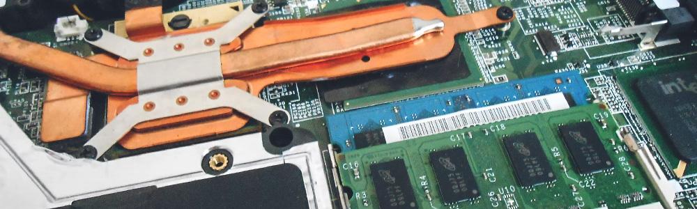 Выключается ноутбук Acer